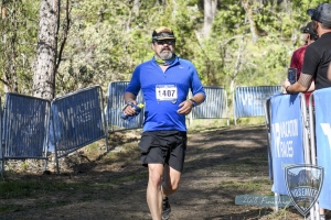 Coach Mike - Older Runner 2