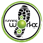 Running Workx Logo-Round